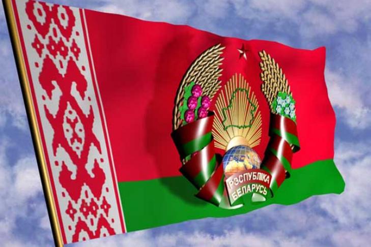 Беларусь запретила ввоз свинины изУкраины