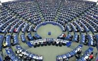 В Европарламенте обсудят российскую пропаганду