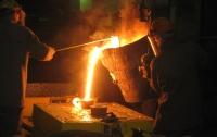 Украина сдает позиции в мировом рейтинге производителей стали