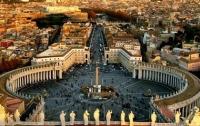 Ватикан разрешил