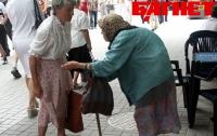 В Украине рост бюджетной поддержки ветеранов и инвалидов не расширил круг получателей помощи, - СП