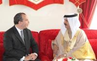 Бахрейн как рай для евреев?