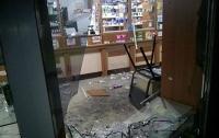 В Харькове задержали банду подрывников, на счету которых 12 аптек
