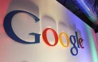 Еврокомиссия оштрафовала Google на $5 миллиардов