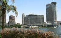 Египетские отели подорожают в 2019 году на треть