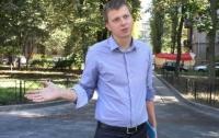 Нардеп предлагает отменить выплату пенсий в Украине
