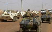 Боевики в Мали напали на базу ООН, есть погибший и раненые