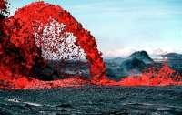 Доказана причина крупнейшей катастрофы в истории Земли