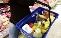 Магазины Киева создадут стратегические запасы продуктов — КГГА