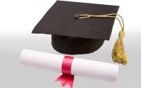 В США 100-летняя женщина получила диплом о среднем образовании
