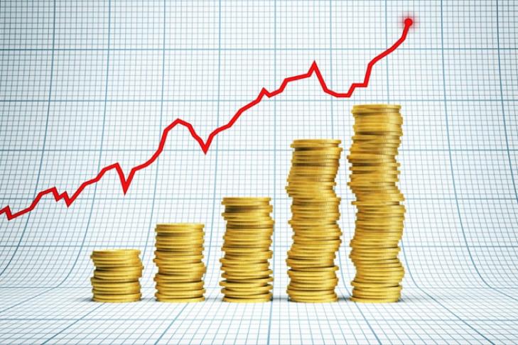 Госстат: вУкраинском государстве замедлился рост цен