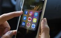 Facebook запустил мессенджер для детей