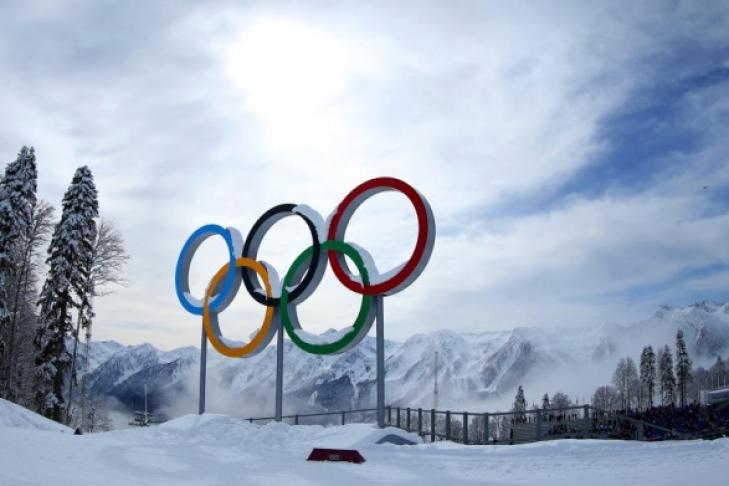 Украина потратила неменее 250 млн наподготовку спортсменов кОлимпиаде