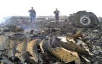 Киев предоставит семьям погибших в авиакатастрофе 500 номеров в гостиницах