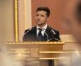 Министерство ветеранов не будут ликвидировать – Президент
