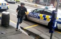 Новозеландский стрелок отказался признать себя невиновным в терактах