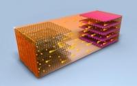 Разработан новый тип аккумуляторной батареи для холодных регионов
