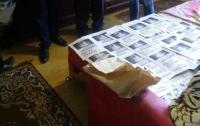 В Черкасской области разоблачили пропагандистку