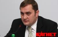 Выявлено 14 фактов грубого нарушения законодательства против сотрудников СМИ (ВИДЕО)