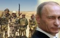 Украина запросила выдачу боевиков