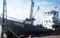 В Минске не получали от Киева обращения из-за выезда членов экипажа