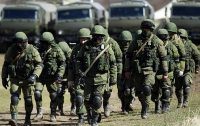 Кремлю нужно новое Приднестровье, - мнение