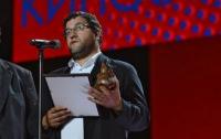 Гран-при «Кинотавра» получил фильм Александра Котта «Испытание»