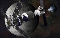 США и Австралия собираются вместе покорить Луну и Марс