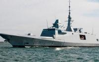В Марокко военные обстреляли лодку с мигрантами, есть раненые
