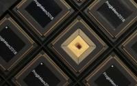 Новый чип, комбинирующий память и вычисления, ускорит развитие систем с ИИ