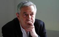 Донбасс может ожидать участь Сирии, - посол Польши
