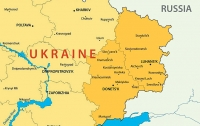 Глава Совбеза РФ: Россия считает территории
