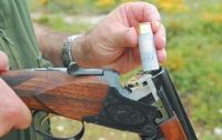 На Ривненщине мужчина на охоте подстрелил лесника