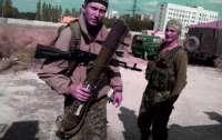 Терориста з Донбасу відправили за грати у далекому Казахстані
