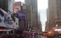 Крушение вертолета в Нью-Йорке: новые детали и реакция Трампа