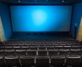 Самые лучшие фильмы 2018 года (список)