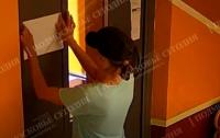 Женщина в Подмосковье отказалась платить за коммуналку и