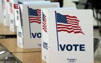 Демократы получили большинство в палате представителей США