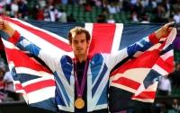 Британец откусил ухо отчиму, назвавшего первую ракетку мира шотландцем