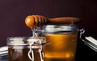 Врачи обнаружили неожиданное свойства меда