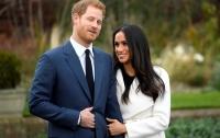 Меган Маркл и принц Гарри переезжают в Калифорнию