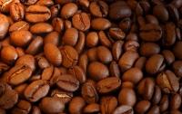 Ученые заявили о неожиданной пользе кофе