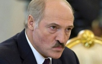 Лукашенко хочет вернуть «крепостное право»