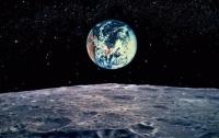 КНР будет использовать космическое пространство между Луной и Землей