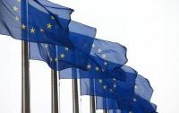 Евросоюз торопит Украину с очередной реформой