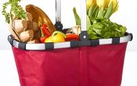 На пикник со своим… холодильником