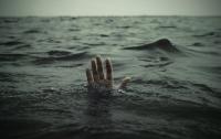 На запорожском курорте погиб молодой иностранец