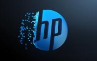 В ноутбуках HP нашли клавиатурного шпиона