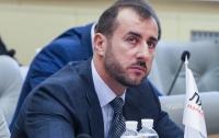Рыбалка из партии Ляшко назвал неожиданную причину аннексии Крыма