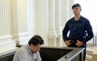 Литовський шахрай обдурив Facebook та Google на 121 мільйон доларів